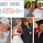 Poems – A Family Tradition