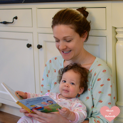 the best children's board books, talking board books and prayers