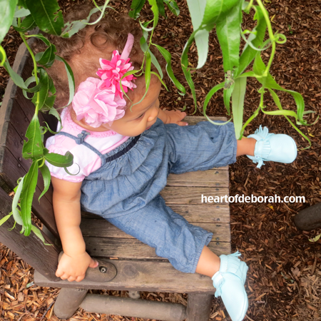 freshly picked giveaway, freshly picked moccasins
