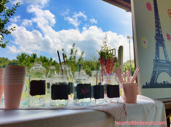 Glass-Bottles-for-Drinks
