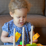 Learning & Toys: HABA USA Review