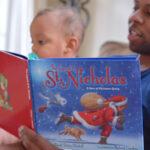 Best Children's Christmas Books
