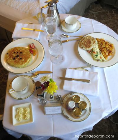 Hotel Hershey Anniversary Trip Inspired Motherhood Com