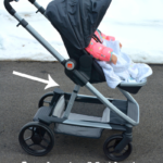 Evoq Travel System Review