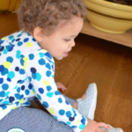 Buying Children's Footwear: Umi Shoes