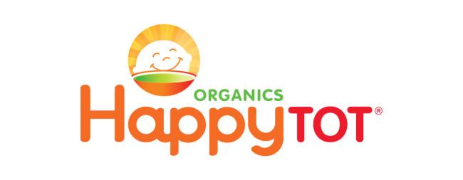 HF_HappyTot_Logo_REFRESH