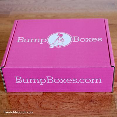Searching for a unique pregnancy gift? Indulge in some pregnancy pampering with one of Bump Boxes curated themed boxes.