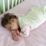 Why Buy an Organic Crib Mattress?