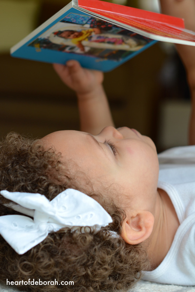 Looking for safe and chemical free baby wipes? Check out WaterWipes, with only 2 ingredients these wipes are a great natural option for your new baby.