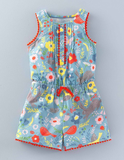 Toddler girl rompers heart of deborah for Boden jumpsuit