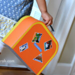 Little Passports: Gift Idea for Preschoolers