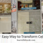 Transform Your Ceilings