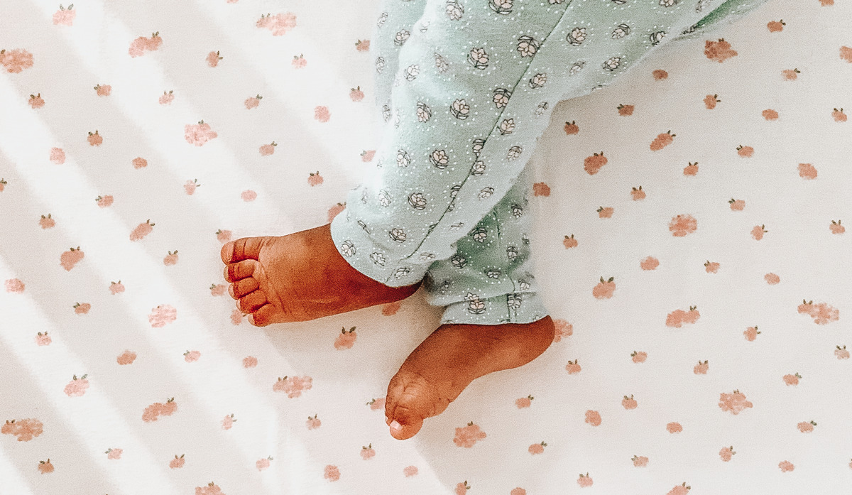 What to buy for a 6 month old baby! Everything you need to know.