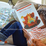 Social Emotional Books for Kids