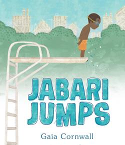 Best books to teach social emotional skills to kids!