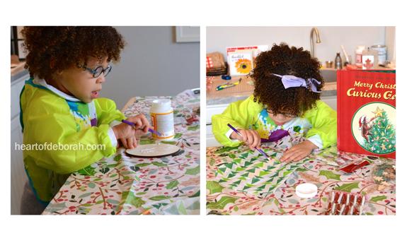 kids-craft-instructions