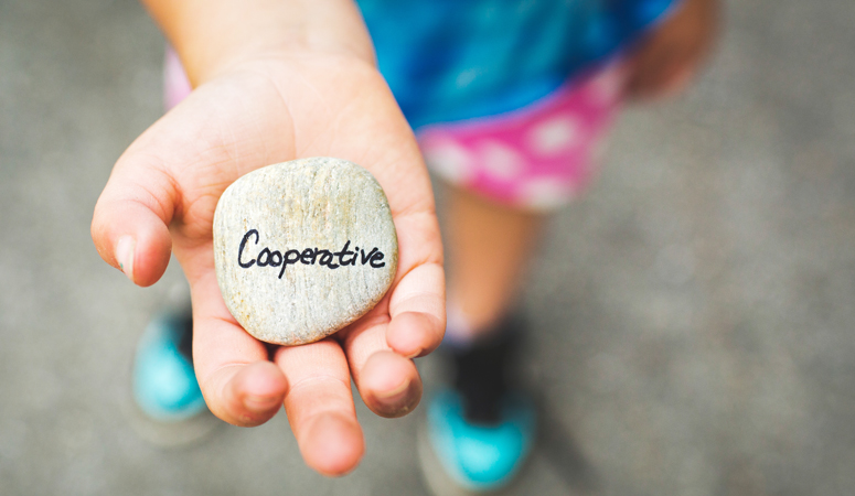 Do you have a toddler who struggles to follow directions? Before you discipline their strong willed behavior read this! The reason for yourchild's behaviormay notbe what you think.