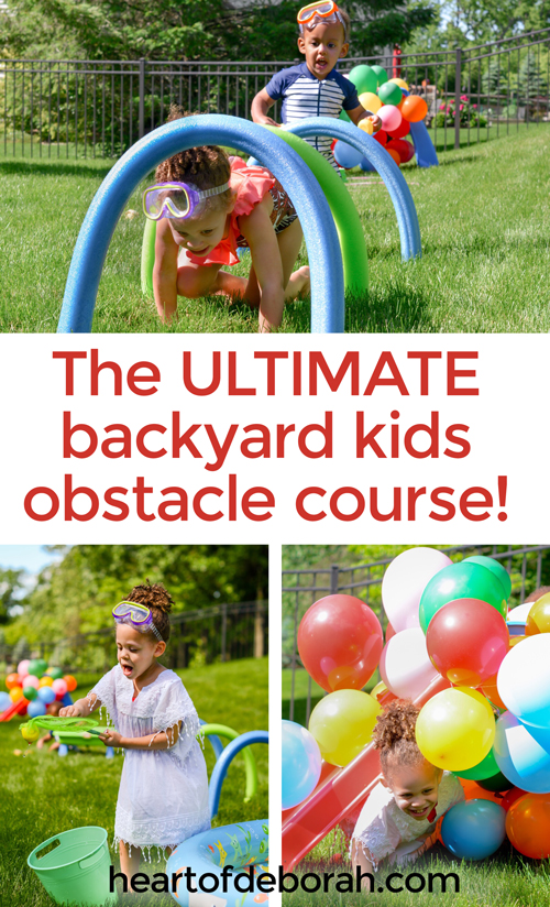 Find 7 unique play centers to set up at your house for your kids. Play is so important for learning!