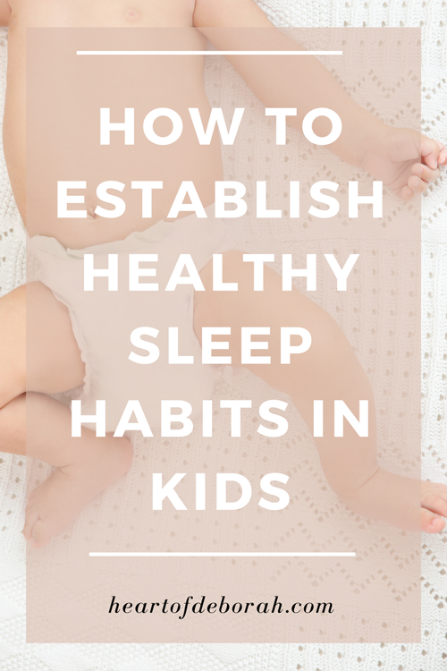 Help my baby won't sleep! I heard this often and moms ask me How do you get your child to sleep like that without fussing, happy to be in his crib? Here is my response. #sleep #sleeptraining #baby #babysleep