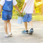 5 Secrets to Encourage a Loving Sibling Relationship