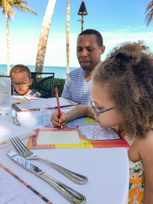 Our family recently traveled to Key West, Florida and we had a great time exploring the island. Here is our list of the top 10 things to do in Key West with kids. There are many attractions, but our list includes hidden gems perfect for family travel.