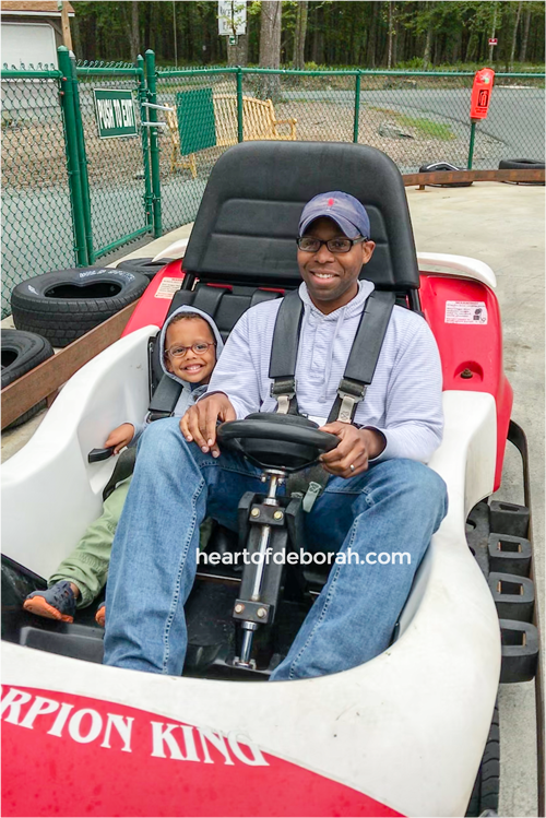 Vacation with small kids can be fun! Here is one of the best family all inclusive resorts to visit in America! Our kids loved the activities offered daily.
