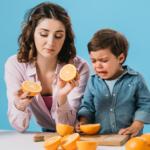 Setting Boundaries as a Parent