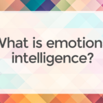 What is Emotional Intelligence? A Guide for Parents of Preschoolers
