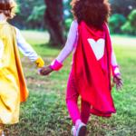 10 EASY Social Skills Activities to Build Social Emotional Development