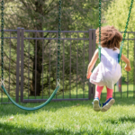 Why I Need Structured Summer Days as a SAHM