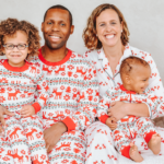 10 Fun Family Christmas Traditions