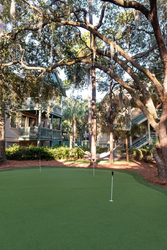 An honest review of Disney's Hilton Head Island Resort. Insider tips and tricks too!