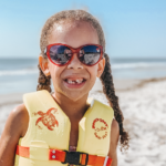Hilton Head With Kids Everything You Want to Know!