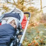 5 Effective Ways to Keep Your Baby Warm in Winter Outside