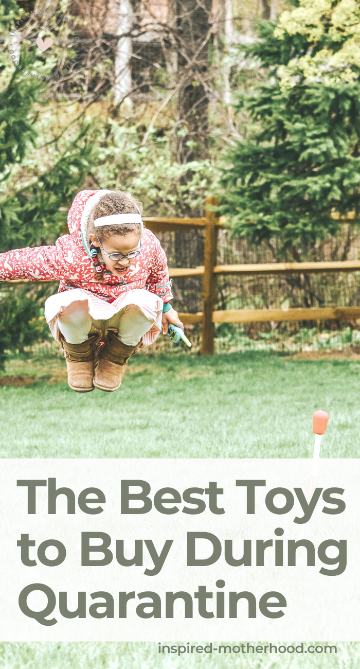 Are your kids tired of being home? Not sure what else to do. Here are some of the best toys for kids aged 4 to 6. Your young kids will love these new activities!